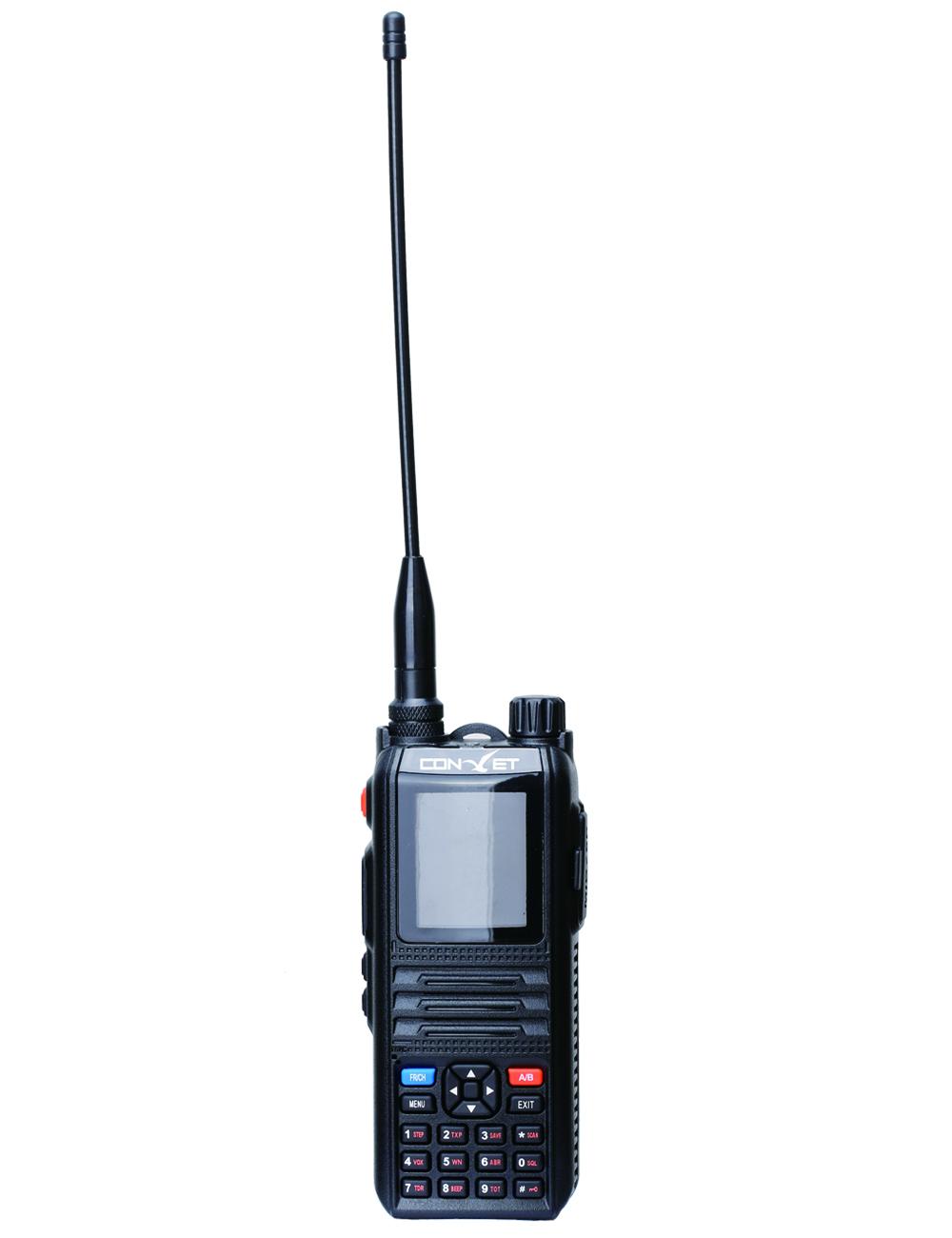 CTET-5890D