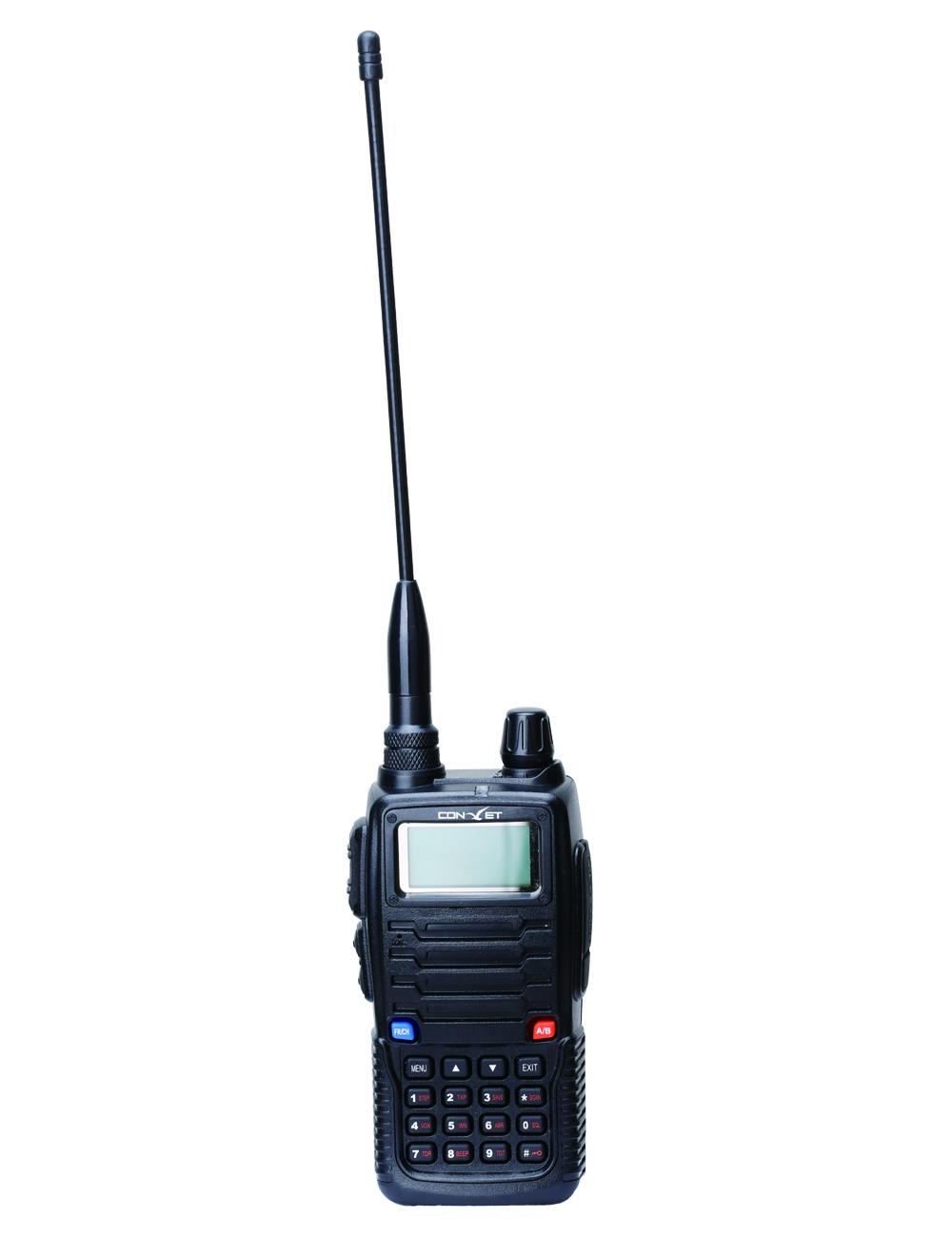 CTET-5810D