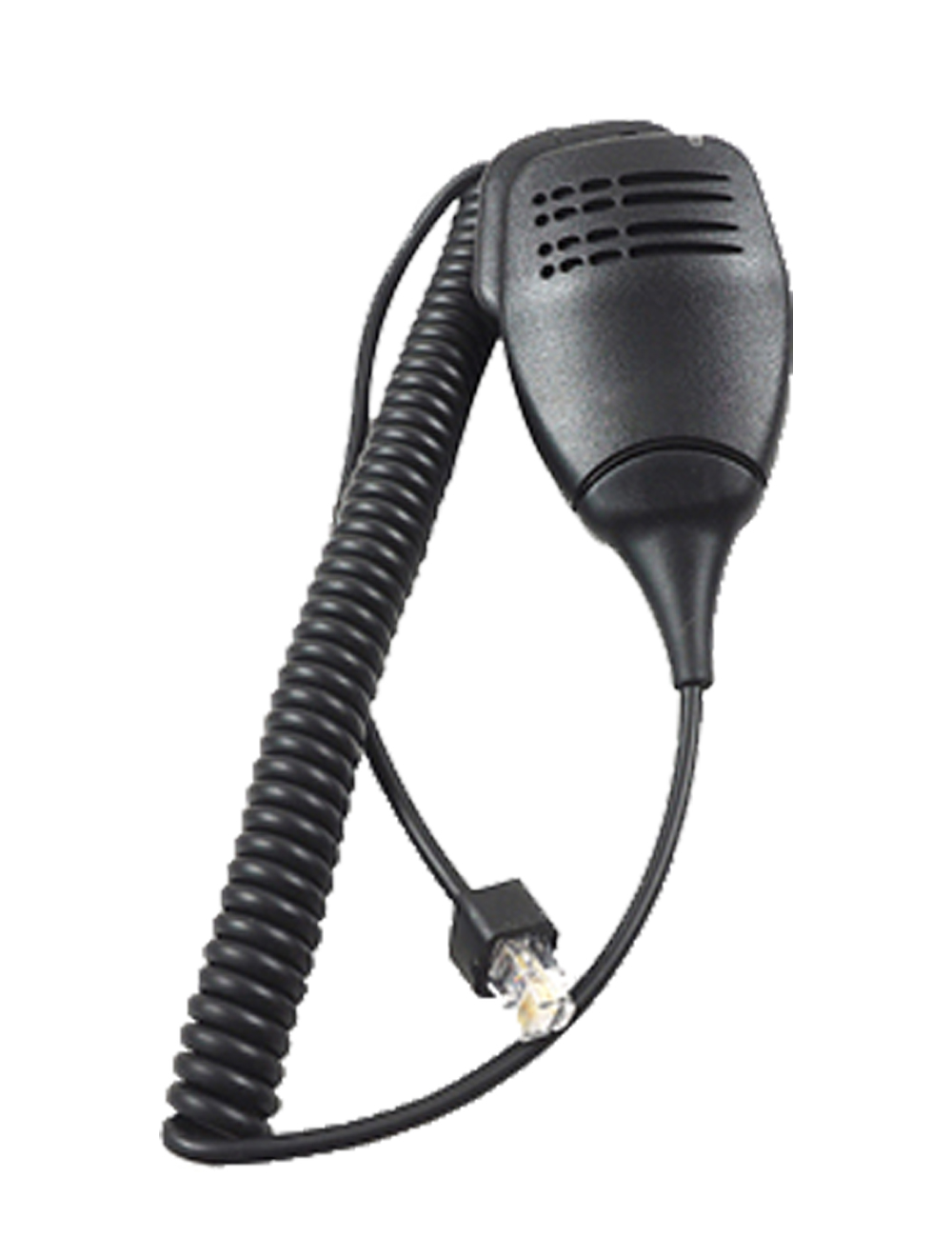 Speaker Microphone CTG-GM338 for Motorola Mobile Radio