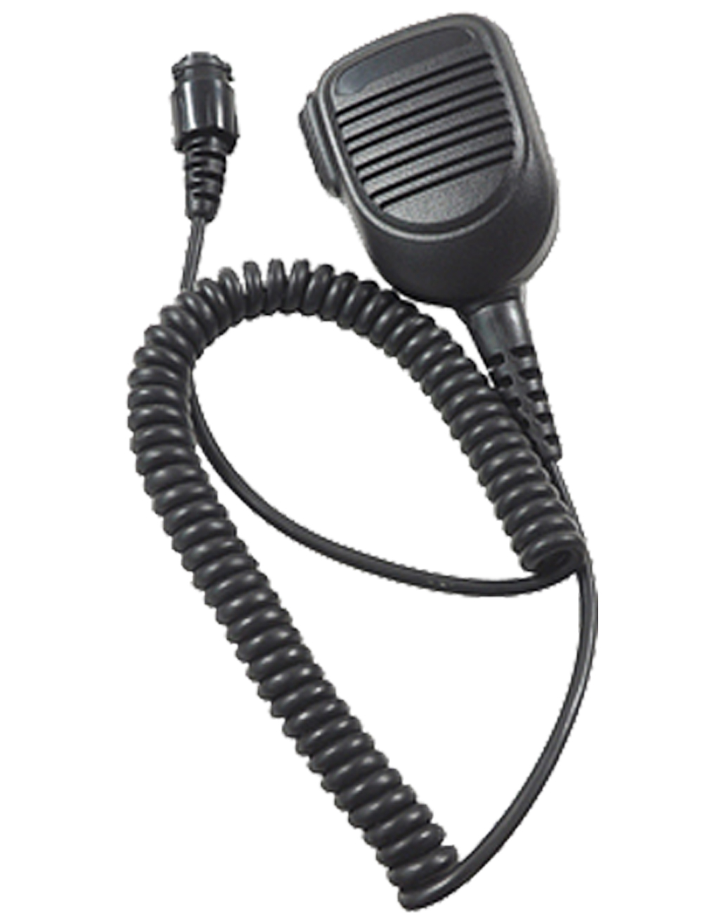 Compact Speaker Microphone CTG-RMN5052 for Motorola Radio
