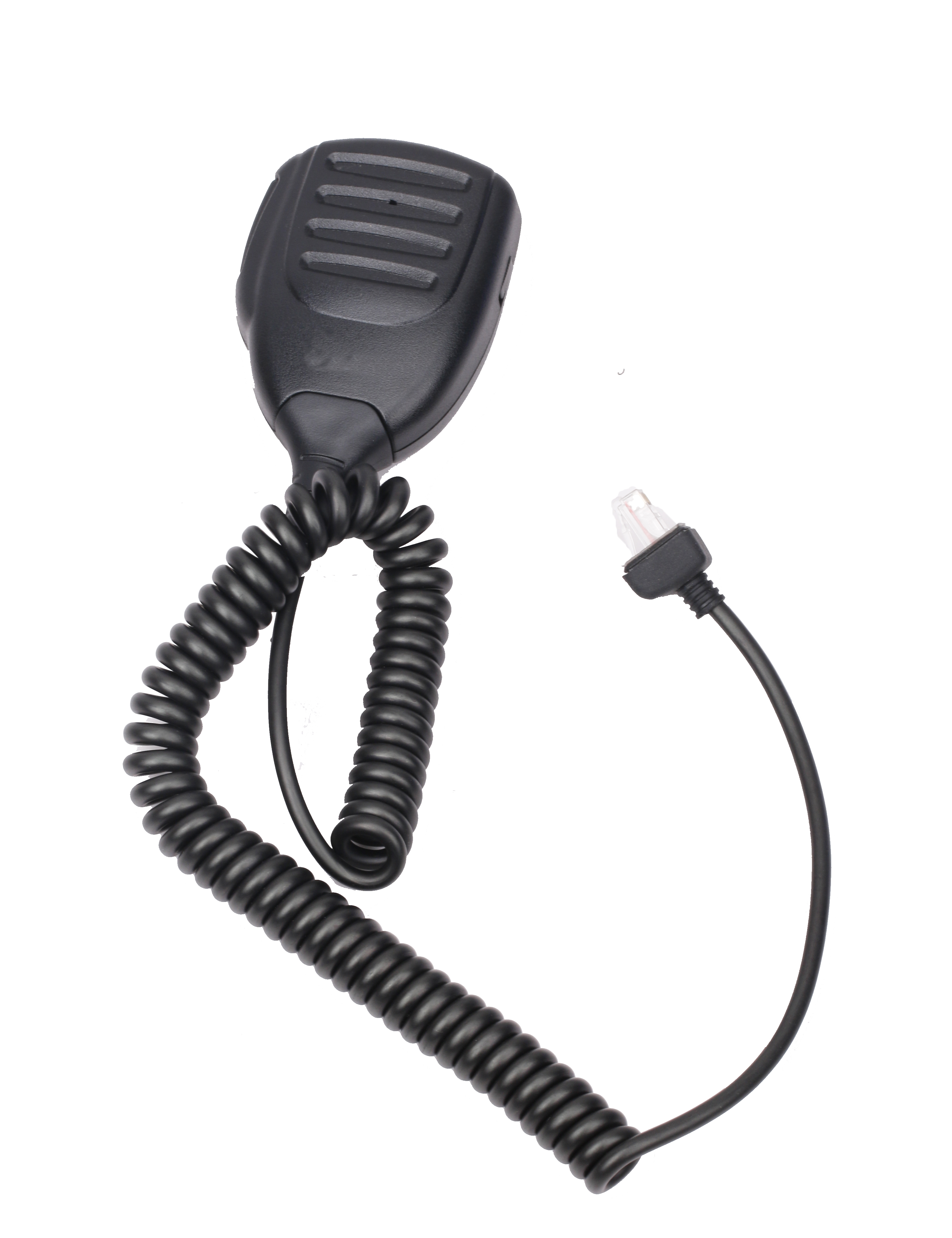 Standard Speaker Microphone CTG-HM152 for Icom Radio