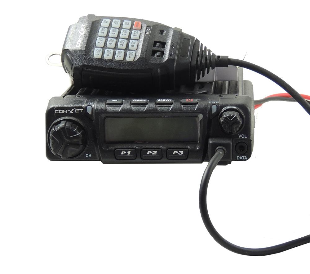 CTET-AM980