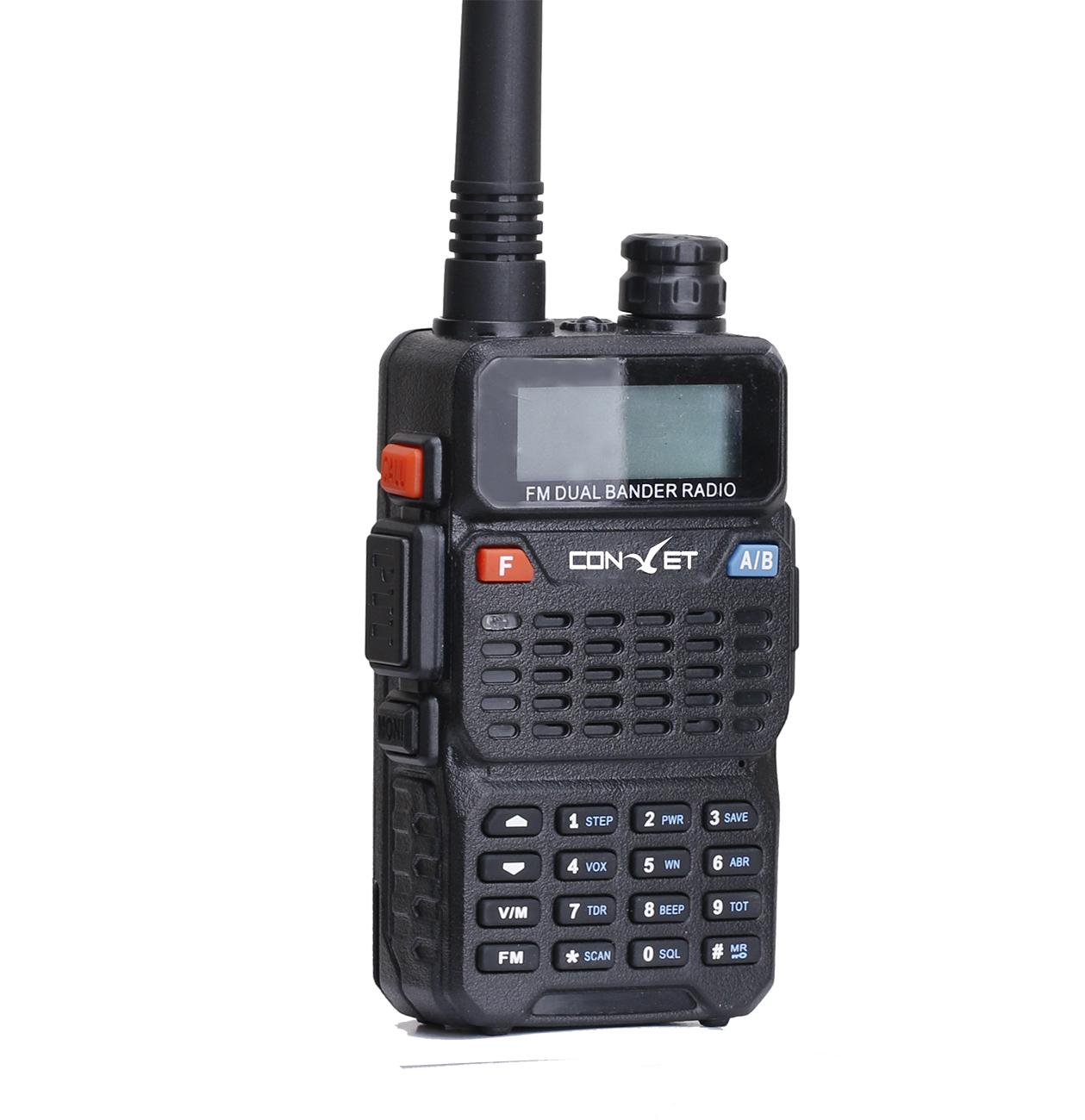 CTET-5870D