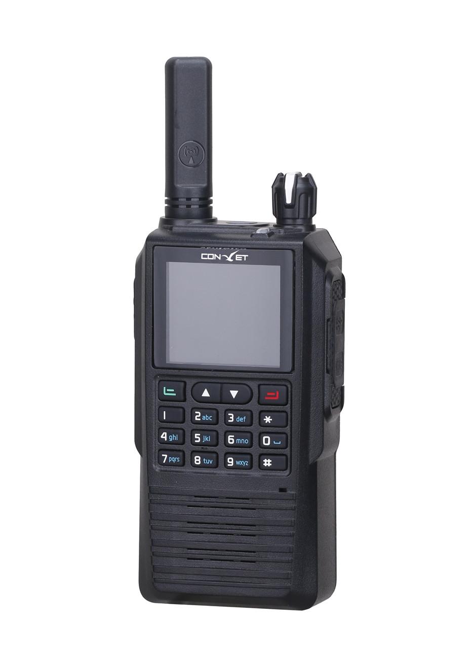 CTET-DM280